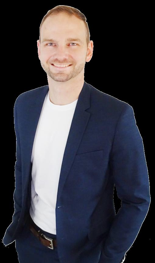 Frank Lissok Immobilienfinanzierung Baufinanzierung Freier Finanzierungsmakler